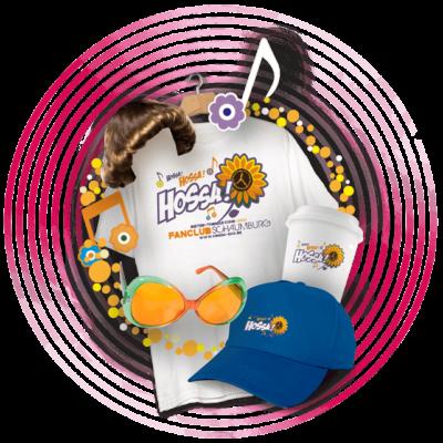 HOSSA_Fanartikel_Button