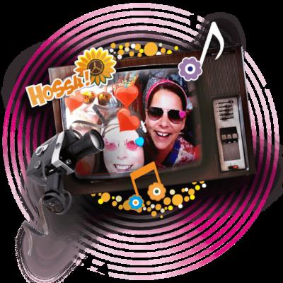 HOSSA_VideoGalerie_Button